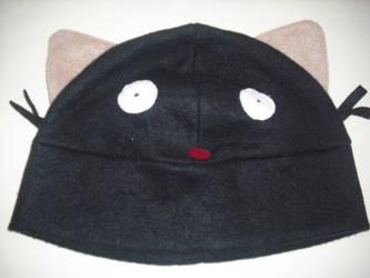 Kittyhat  O w O