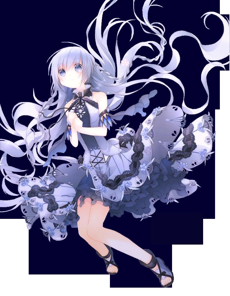 anime_render_by_karenpa_violet_anime_dress_by_animedragon5-d7w1xgk.png