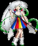UTAU - Googleloid