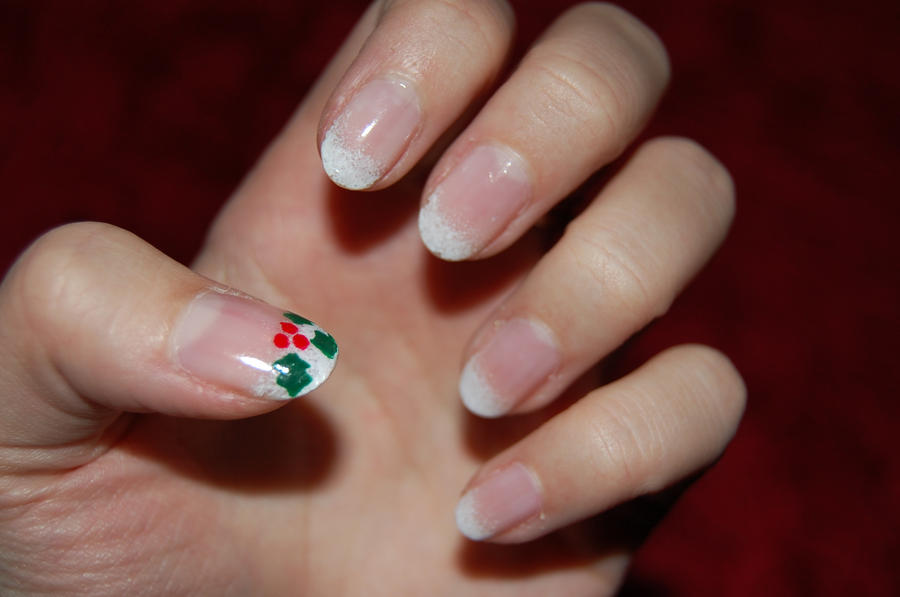 Simple Beautiful Nail Art Image Collections Easy Nail Designs For
