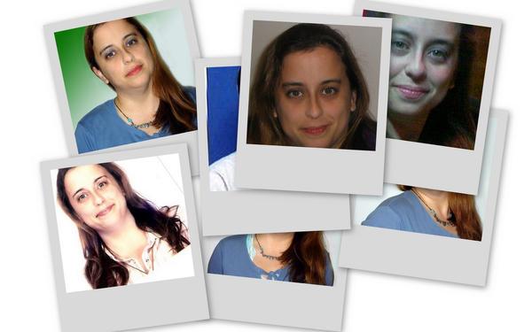 Hermione75's Profile Picture