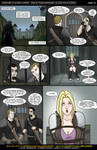 AoAS Issue 05 - Pg 01