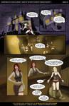 Adventures of Alynnya Slatefire - 06 - Page 01