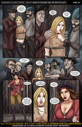 AoAS - Issue 09 - Page 04 by CallMePlisskin