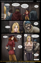 AoAS - Issue 09 - Page 05 by CallMePlisskin