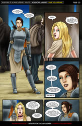 AoAS - Issue 10 - Page 03
