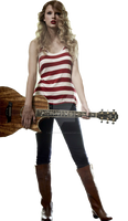 Taylor Swift PNG 51