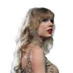 Taylor Swift Speak Now World Tour PNG 70