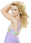 Taylor Swift PNG 81