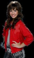 Demi Lovato PNG 5
