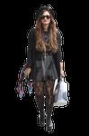 Demi Lovato PNG 23