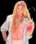 Demi Lovato PNG 58
