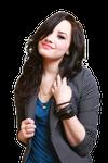 Demi Lovato PNG 70