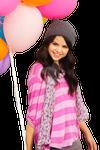 Selena Gomez DOL PNG