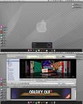 Desktop - 13 August 08 by randomus-r