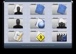 Unus Folders