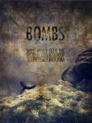 Bombs by randomus-r
