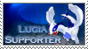 Stamp- Lugia Supporter by LtJJFalcon