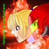 Metroid- Wrath of the Huntress by LtJJFalcon