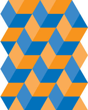 Basic Tessellation
