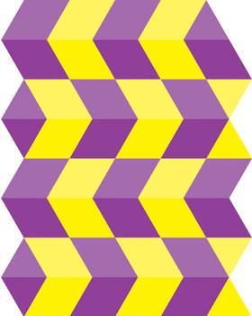 Basic Tessellation 2