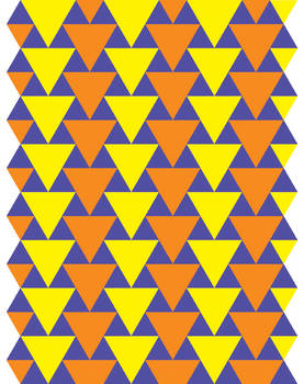 Basic Tessellation 3