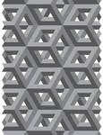 Gray Tessellation