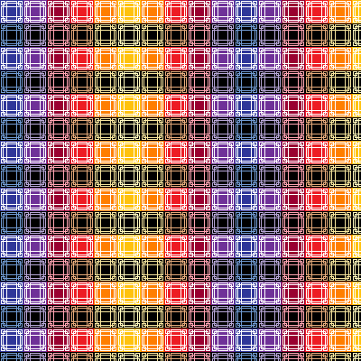 Dawn Board Pattern by Humble-Novice
