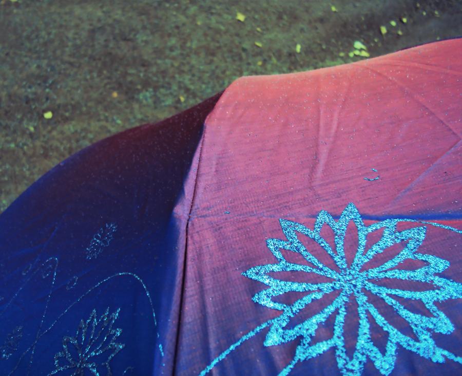Umbrella by Humble-Novice