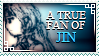 Jin Stamp by Humble-Novice