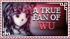 Wu Stamp by Humble-Novice