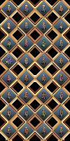 Final Fantasy Tactics Sprites