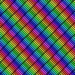 Flash Pattern