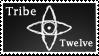 TribeTwelve Stamp