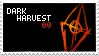DarkHarvest00 Stamp by interstellarmage