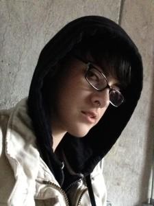 Kr3ssidia's Profile Picture