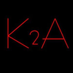 K2alice's Profile Picture