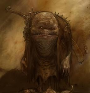 adrian-smith's Profile Picture