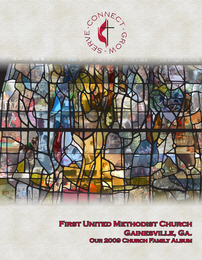 gfumc church directory cover by jpasquarelli on deviantart