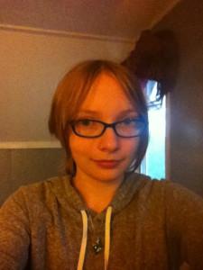 RoseThornsoftheVine's Profile Picture