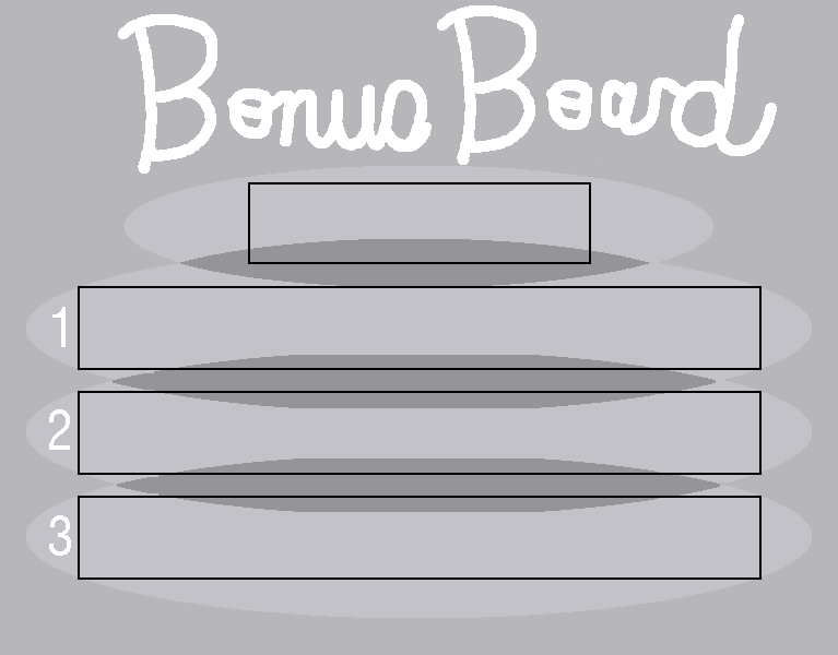 Bonus Board 1 by mrentertainment