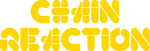 Chain Reaction Logo by mrentertainment