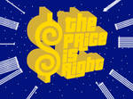 The Nighttime Price Is Right Logo