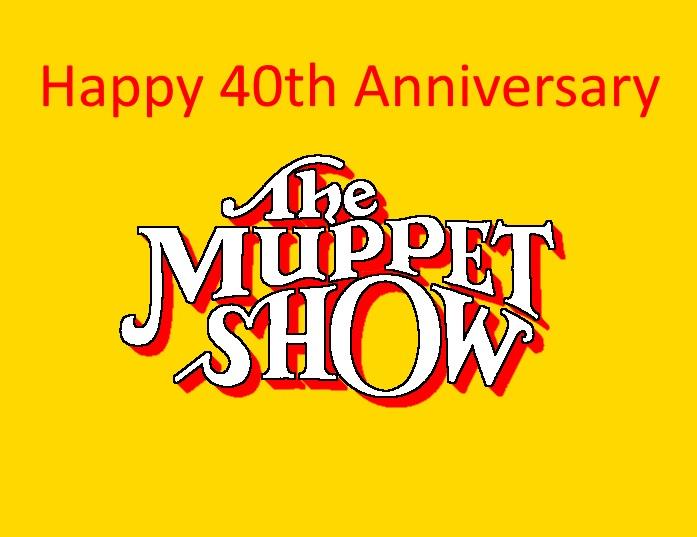 The Muppet Show Font Download - lostlasvegas