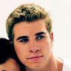 Take a Breath 2.0 |Foro Nuevo| {Elite} Liam_Hemsworth_Icon_by_hannalizz