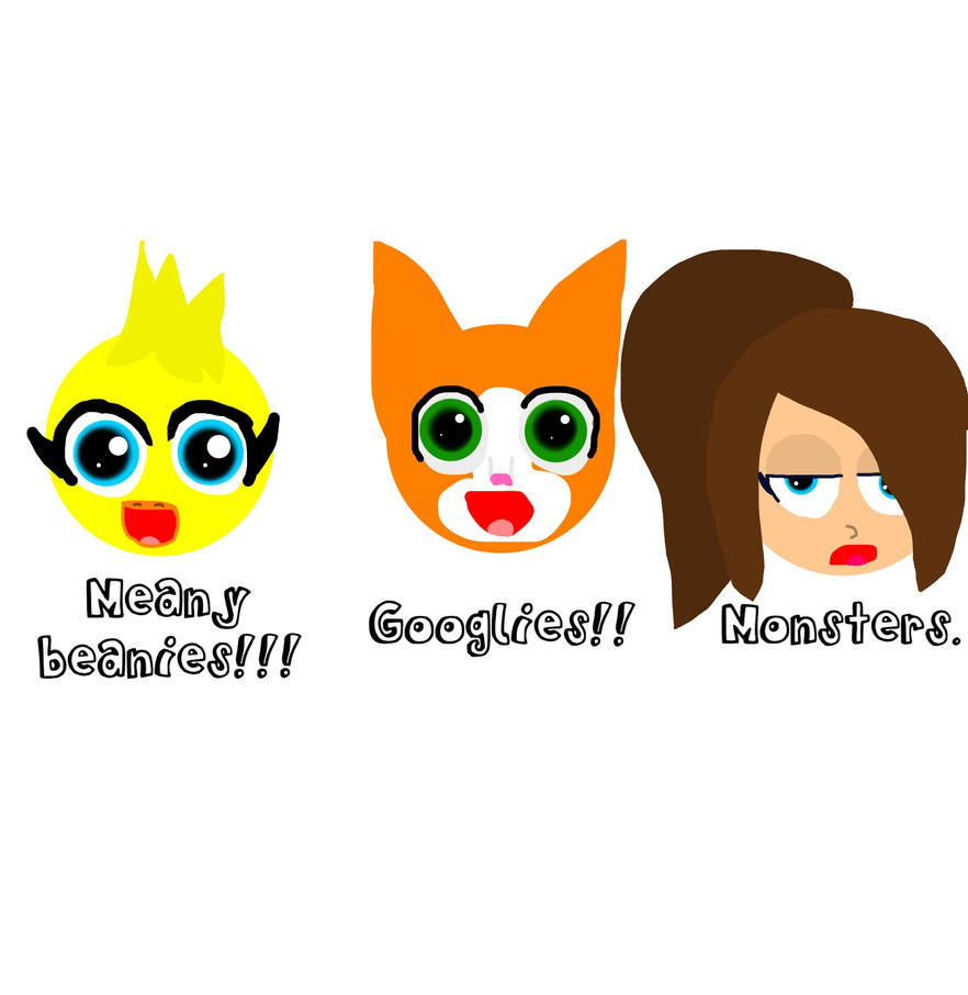 Is stampy cat dating sqaishey skin downloader