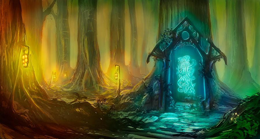 http://fc05.deviantart.net/fs70/i/2012/302/9/c/elf_portal_by_champion_ofthe_light-d5jehxk.jpg