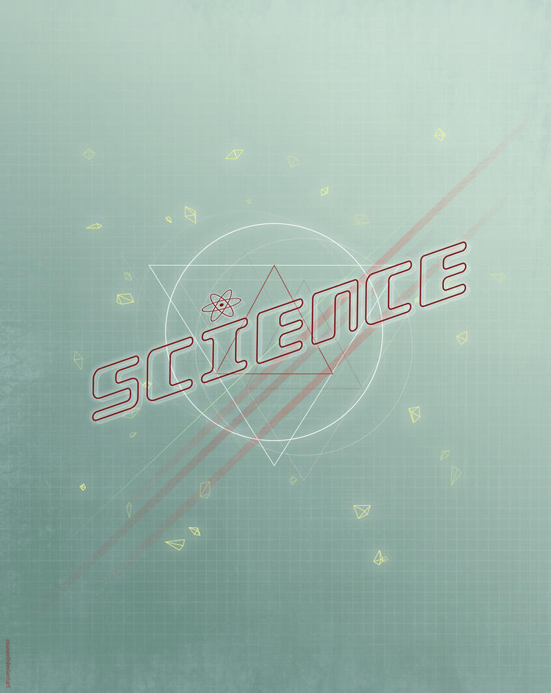 Science by CNunes