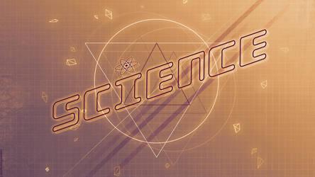 Science 3900x2196