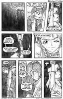 Bowspirit's Aim ch04 p81 by xella